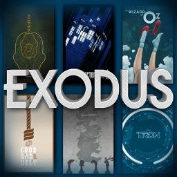 exodus_redux