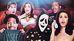 Scary Movie Etkili Film Replikleri Yeni 2012 Dizi Sözleri