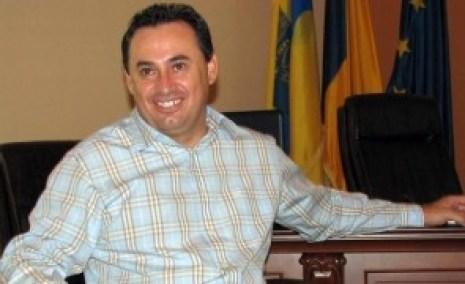 Gheorghe Falca