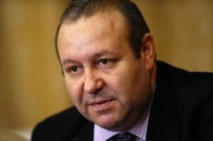 PNL leader: 'The dispute between USR-PLUS and UDMR over the abolition of SIIJ can only be resolved politically' – News according to sources