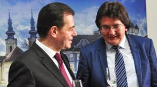 Nicolae Robu, STALINISTS after Ludovic Orban sought purges in PNL: 'I made myself parallel with PNL.  It hurts to see where PNL is headed – News by sources