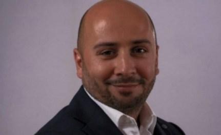 Zoltan Nemeth Prefect timis