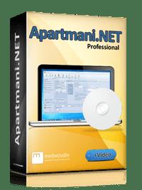 Apartmani.NET