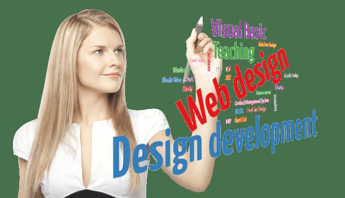 Media Studio skills cloud