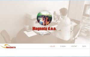 http://magnata.hr