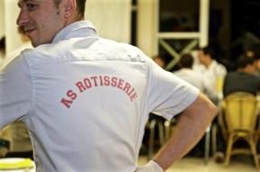 AS Rotisserie 11