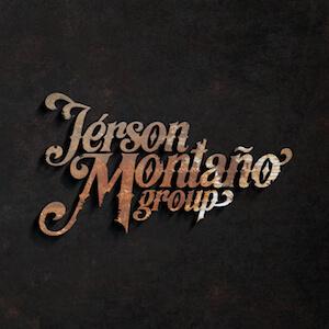 Jerson Montano Group