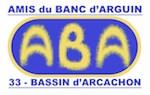 logo ABA33