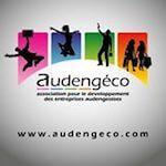 logo Audengeco
