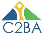 logo C2BA
