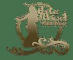logo Perles d'Orient