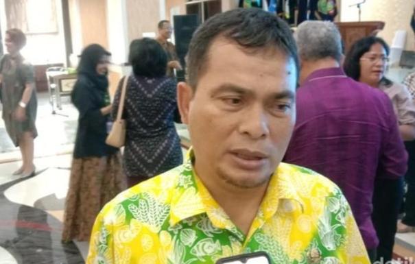 Cegah Virus Corona, 350 Orang Yang Ikut Tablig Akbar Dicari Dinkes Sumut