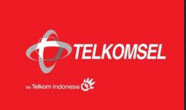 Jaringan Telkomsel di Sumut Mulai Pulih