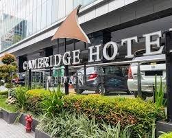 Long Weekend, Hotel di Medan Hadirkan Promo Menarik