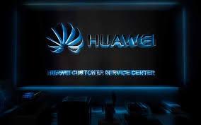 Huawei Dukung Kemajuan Teknologi Informasi dan Komunikasi di Indonesia