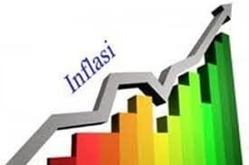 Kendalikan Inflasi, BI Sumut Terapkan 4K