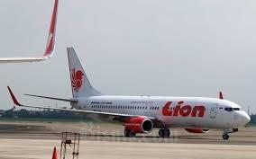 Lion Air Mudahkan Layanan Rapid Test ANTIGEN Covid-19