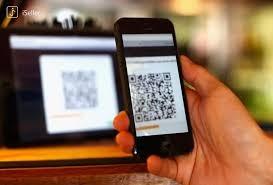 Antusias Masyarakat Membayar Lewat Digital Berhasil Diberdayakan
