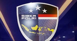 Siber Crime Polri Beri Peringatan ke Akun Medsos yang Langgar Hukum