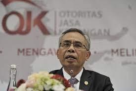 Pulihkan Ekonomi Indonesia, OJK Berikan Enam Penegasan Stimulus Kepada Perbankan
