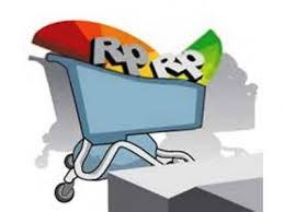 Tingkatkan Minat Beli Masyarakat dan Kreativitas UMKM, Kemendag Gelar In Store Promotion