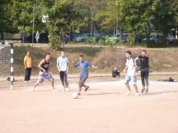 Sportnap_13