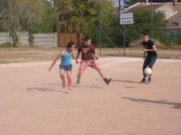 Sportnap_14