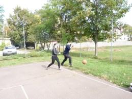 sportnap21