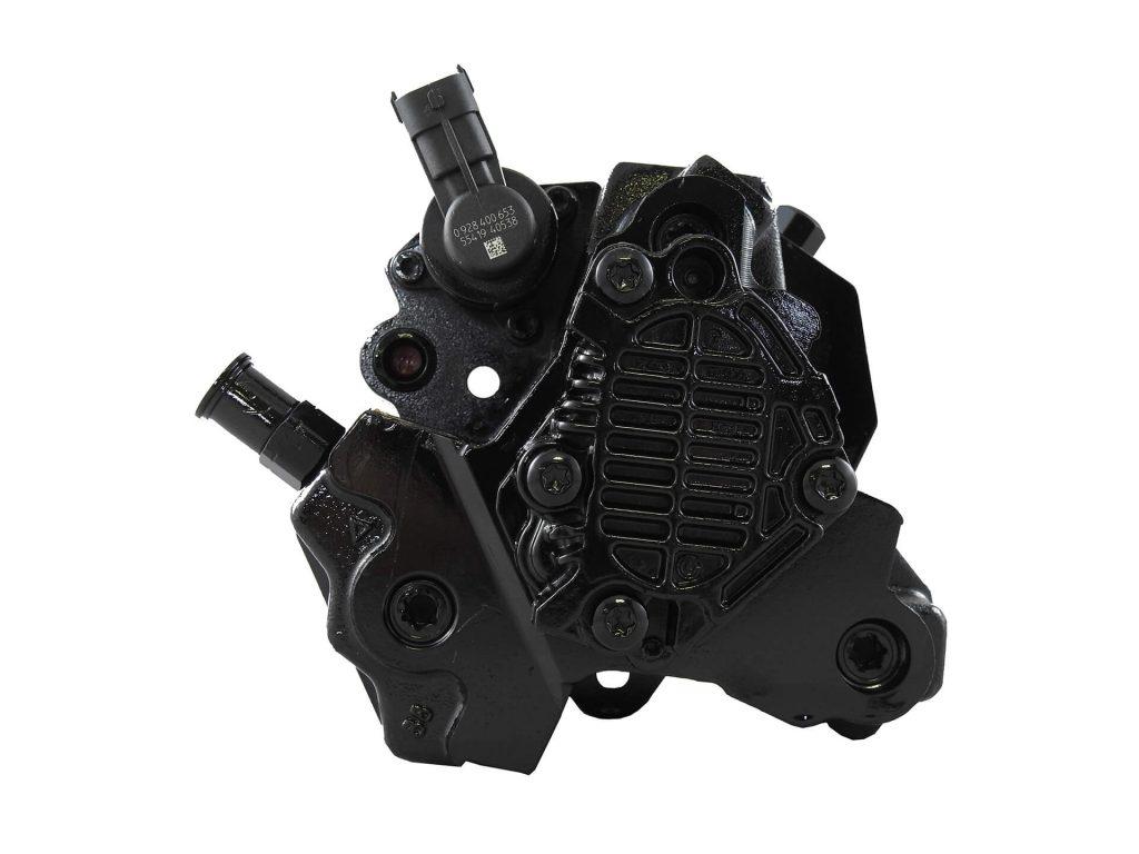 hight resolution of surefire cp3 common rail fuel pump for 2004 5 2005 6 6l chevrolet gmc diesel