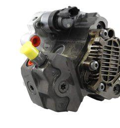 surefire cp3 common rail fuel pump for 2001 2004 5 6 6l chevrolet gmc diesel [ 1024 x 768 Pixel ]