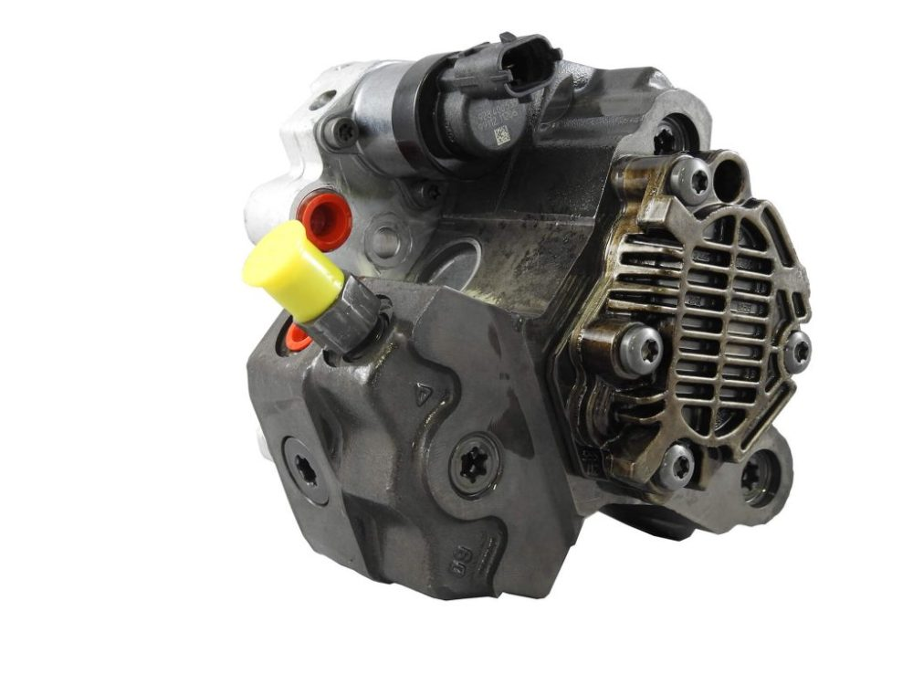 medium resolution of surefire cp3 common rail fuel pump for 2001 2004 5 6 6l chevrolet gmc diesel