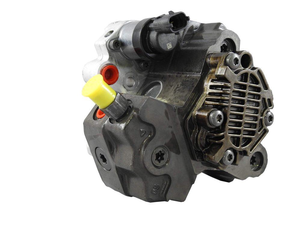 hight resolution of surefire cp3 common rail fuel pump for 2001 2004 5 6 6l chevrolet gmc diesel