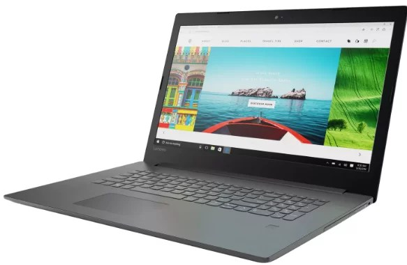 lenovo 320s-best student laptops
