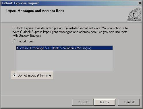 Outlookexpress06.jpg - www.office.com/setup