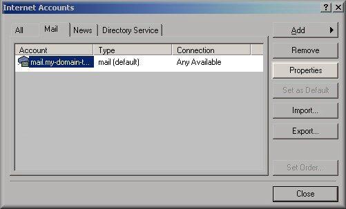 Outlookexpress09.jpg - www.office.com/setup