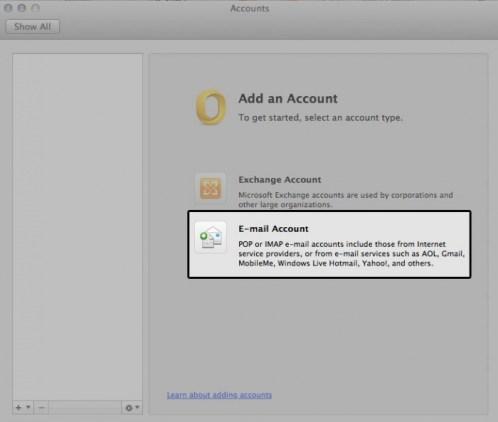 Outlook11-02.jpg