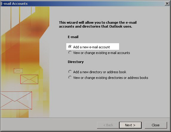 Outlook2003-02.jpg - www.office.com/setup