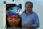 Dr. Bruce Lipton : Die Macht unseres Unterbewusstseins