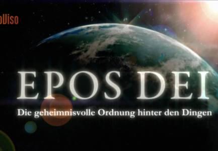 EPOS DEI – Die geheimnisvolle Ordnung hinter den Dingen – Trailer