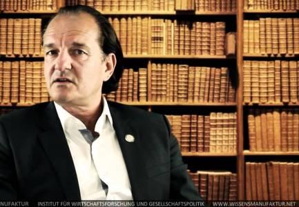 Widerstandsrecht gegen Fiskalpakt und ESM