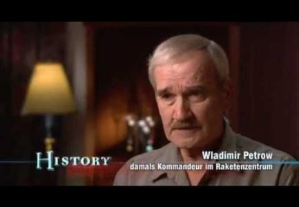 1983 – Die Welt am Abgrund