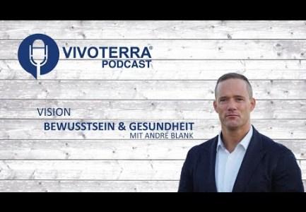 Aufgestiegene Weg-Meister und Engel-Wesen – Podcast #13