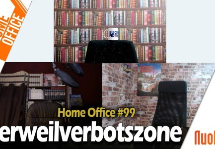 Home Office #99