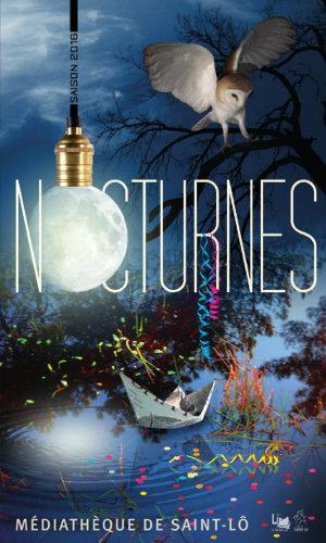 nocturnes 300x500