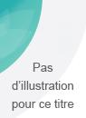 Petit Ours Brun Fait De La Peinture : petit, peinture, Petit, Vélo, Catalogue, Ligne