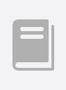 Le Parti Pris Des Choses Lecture En Ligne : parti, choses, lecture, ligne, Parti, Choses, Catalogue, Ligne