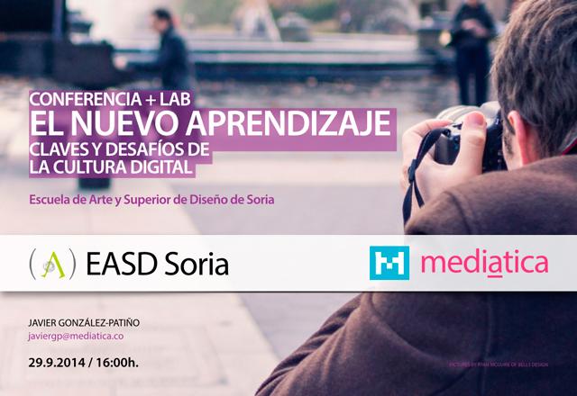 Flyer_EASD_09-2014