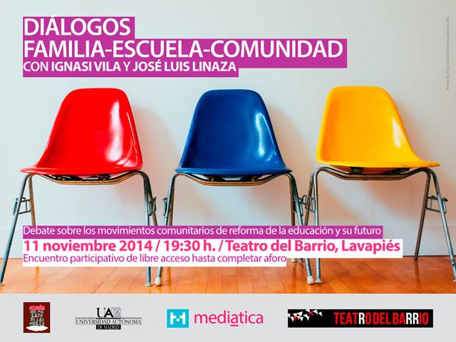 Mediatica_dialogosfec