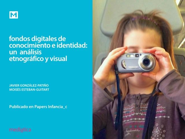 Fondos digitales de identidad.001