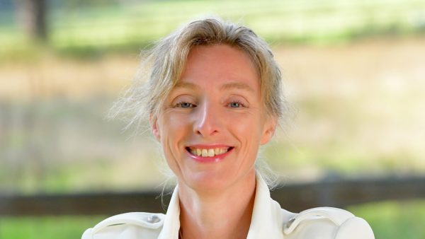 Scheiding tussen advocaten - Gudrun Winters - Mediation Eerst